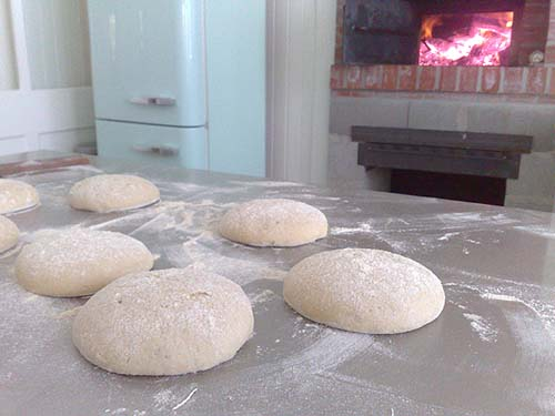 agrariankitchen_dough1